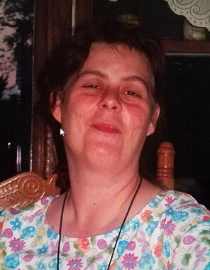 Deborah Lynn Best