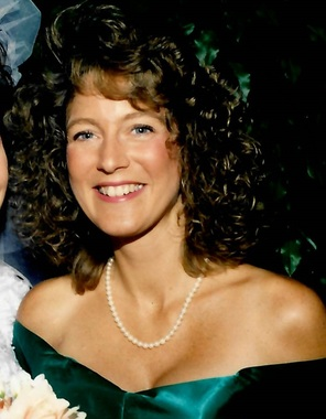 Constance Sue Morton Holt
