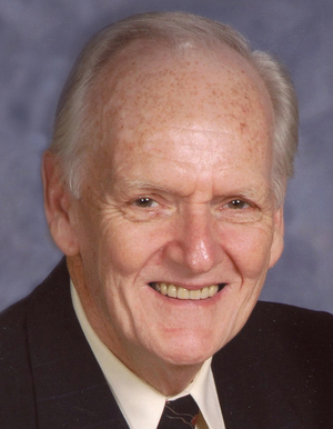 Raymond L. Sankey