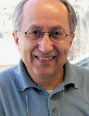 George  G. Khachatourians