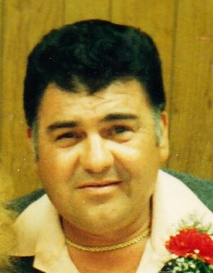 Raymond Rydelek