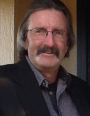 Gregory  Uber