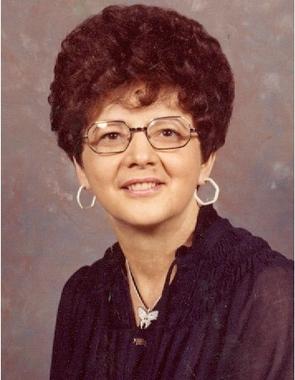 Joyce E. McClain