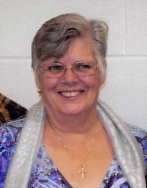 Elizabeth Anne Kelley