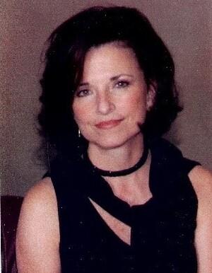 Donna Kay Rains