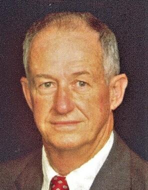 Mitchell  Hunt
