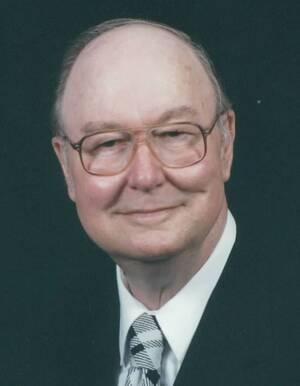 Donald A. Bernatche