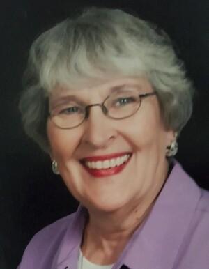 Judith Judy Ann Kortie