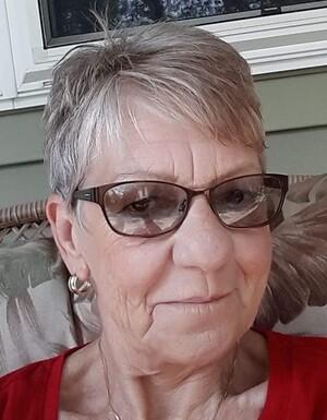 Deborah Kay Miller