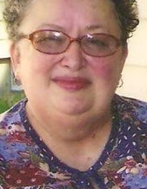 Carole L. Richardson