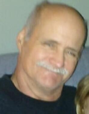 Leonard F. Goff, Jr.
