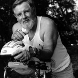 Fred Allen Meredith