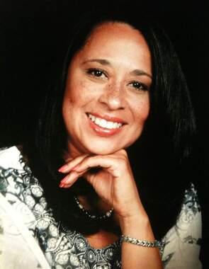 Jeanette Marie (Churchill)  Grantz