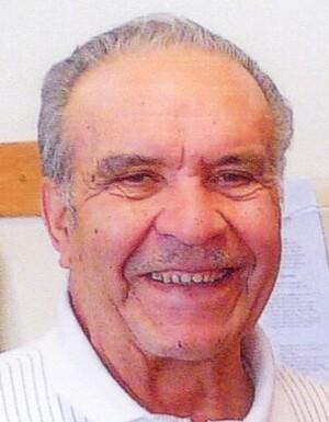 Anthony Maiorana