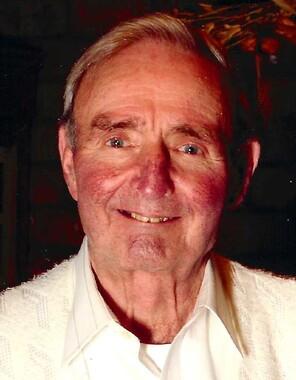 Leonard W. Nadonley