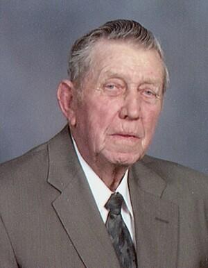 Edwin R. Warner