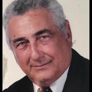 Jose Ramon Romagnoli