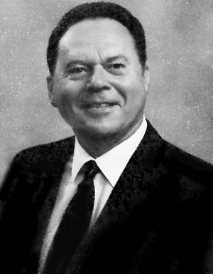 Attila  F. Benko