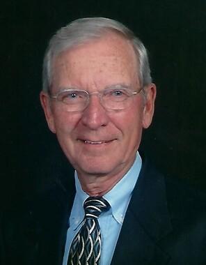 Rudolph Guy Bittle, Jr.
