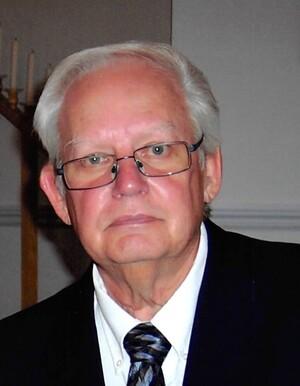 Lin D. Fobes