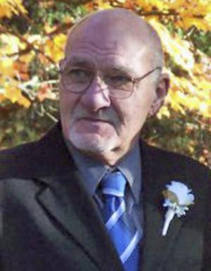 Glen  Joseph Fowler