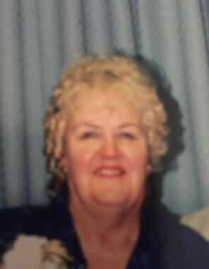 Sue Ann  Orlando