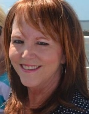 Kathryn Honeywell | Obituary | Clinton Herald