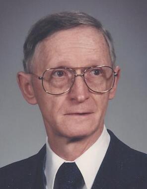 Robert K. Meiklejohn