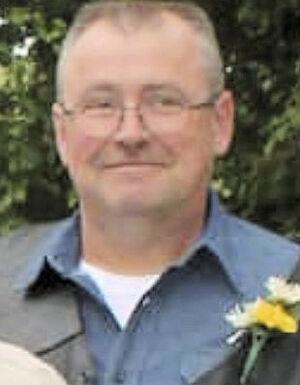 David J. Allen