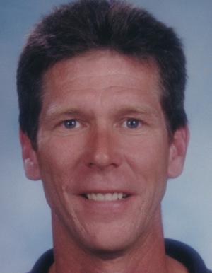 Rex A. Yeagy