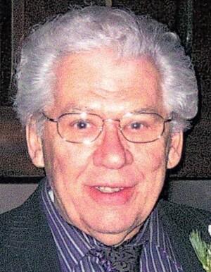 Ronald S. Skowronski