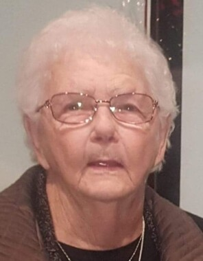 Barbara J. Hanawalt