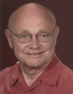 Barry Owen Bliesmer