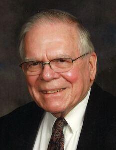 Robert A. Mohrhaus