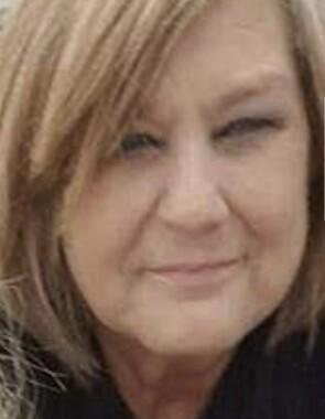 Christine Lynn Davis