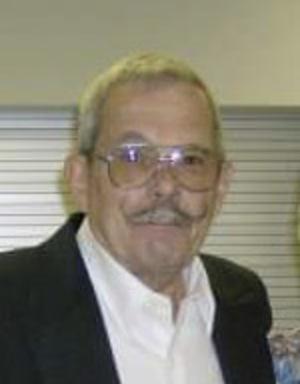 Thomas L. Williams