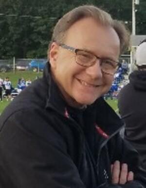 Michael Tatarko, Sr. M.D.