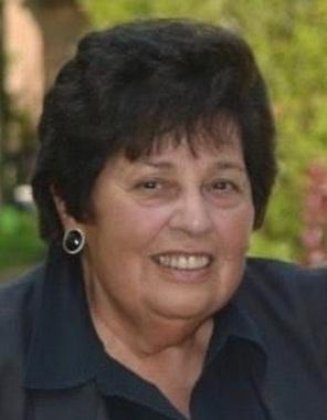 Marie  Cieri