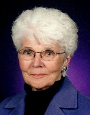 Joan R. Costello