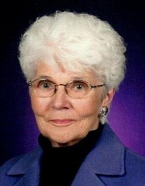 Joan R. Costello