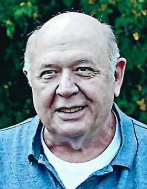 Gary L. Weaver