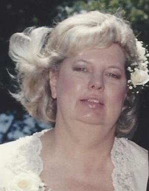 June H. Mullin