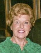 Sharon L. Gatewood Batts