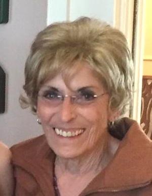 Lorelei R. Steinberg