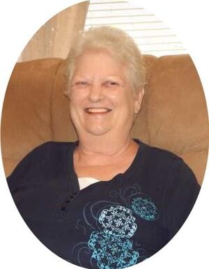 Linda Faye Rea