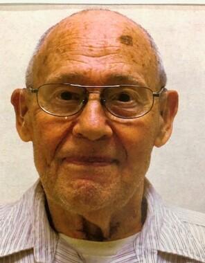 Wayne E. Nuhfer