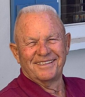 LeRoy Leo Salzbrun