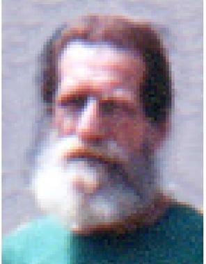 Larry Edward Riley
