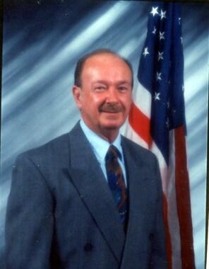Tommy C. Byrd
