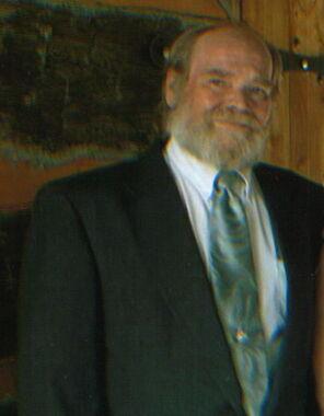 Floyd Chester Sanders Jr.